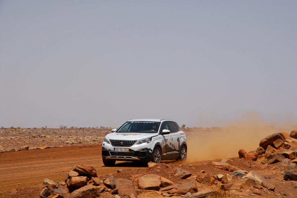 Mauritânia-a-rolar-em-direcção-a-Ouadane