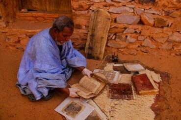 Saif-e-os-livros