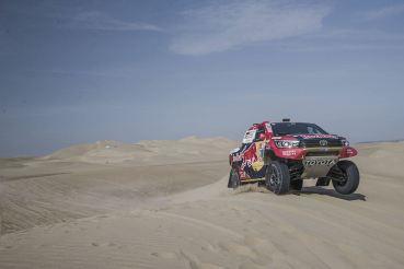 AlAttiyah nas dunas etapa3