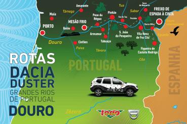 Mapa_RioDouro_V1-02