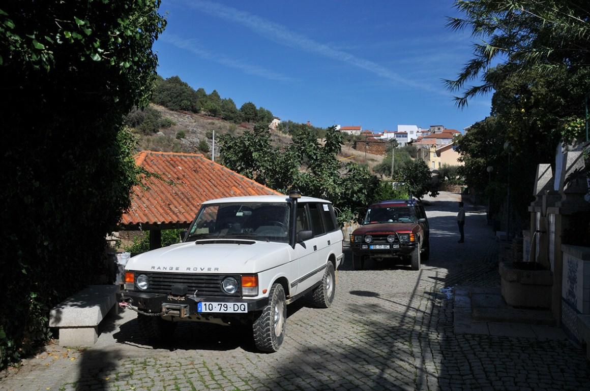 classicos_land_rover