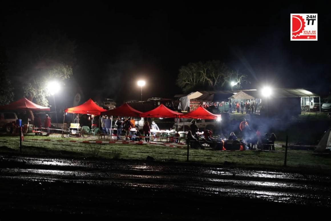 a_magia_de_fronteira_nos_acampamentos