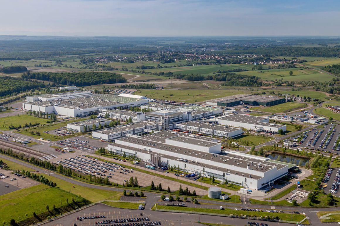 fabricamercedesemhambach