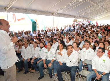 PRI-Oaxaca