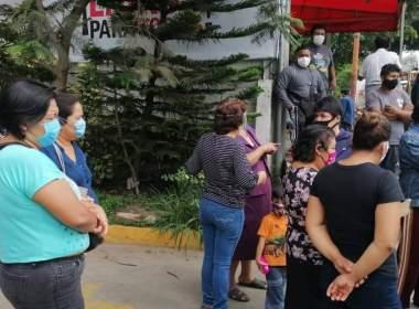 San-Juan-en-conflicto