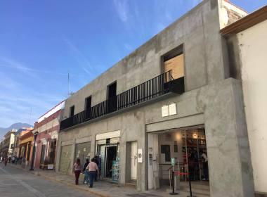 Andador-Turistico-de-Oaxaca