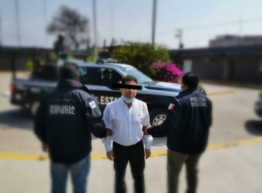 Juan-V.-bajo-proceso-judicial