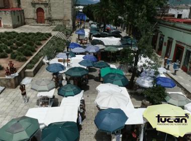 Oaxaca de Juárez