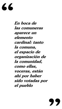 comuneras-2