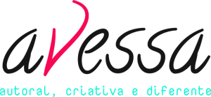 Avessa - autoral, criativa e diferente