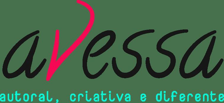 Revista Avessa