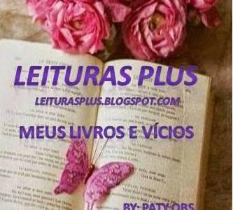 Leitura Plus