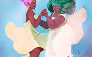 Capa da 22ª Edição
