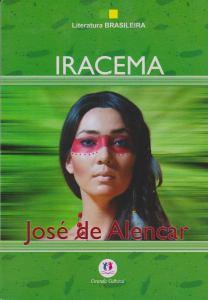 livro-iracema-jose-de-alencar-14065-mlb4460804846_062013-f