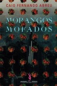 morangos-mofados2
