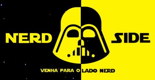 nerdside-21