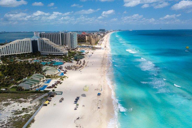 México se prepara para recibir al Cancún Travel Mart 2019