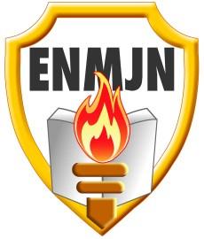 escudo_enmjn