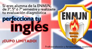 Perfecciona tu inglés