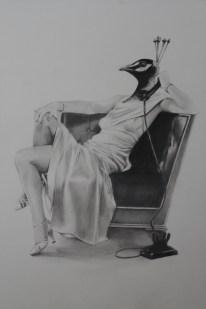 Femme Fatale - Lee Boyd