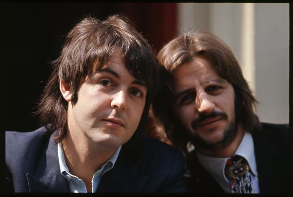 the_beatles_abbey_road_album_cover_alternate_photo_paul_ringo