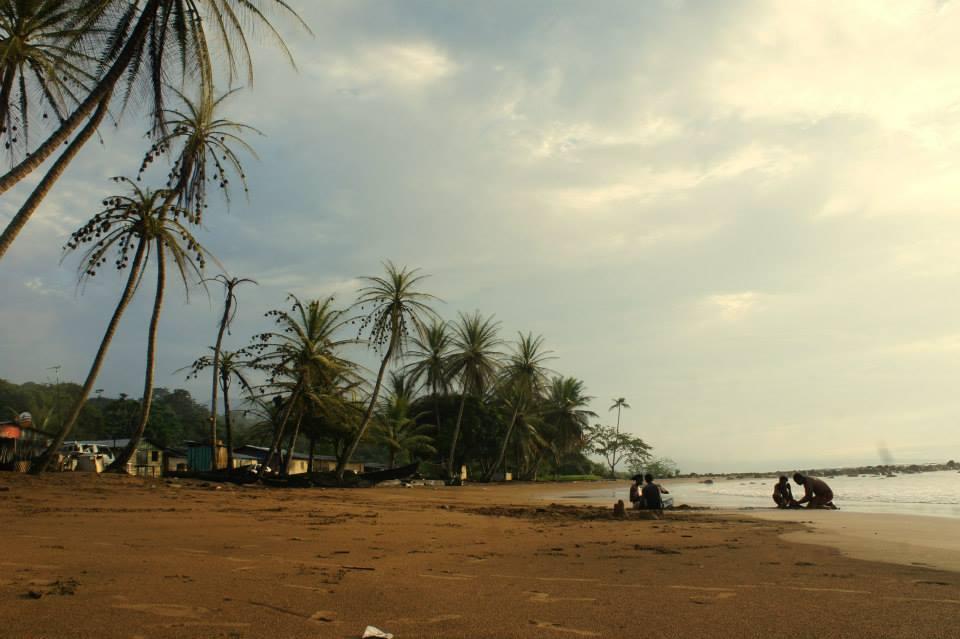 playa malabo.jpg