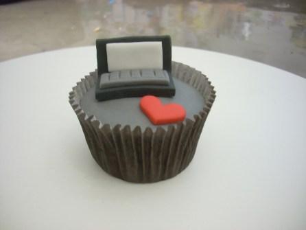 Cupcakes alternativas