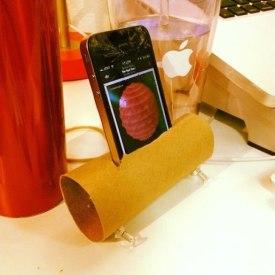 Inventos Caseros para el día a día