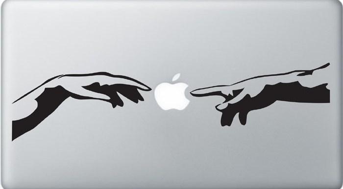 ¿Has pensado en personalizar tu Mac?