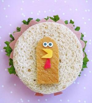 sandwiches-formas