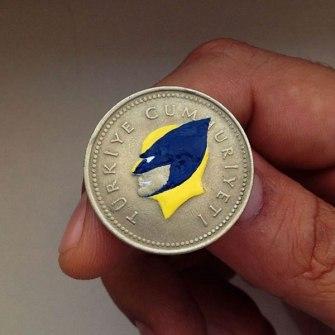 monedas-creativas-para-coleccionistas-4