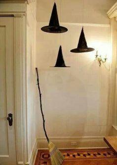Ideas para Halloween - Decoración Hogar para Halloween