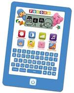 Tablets infantiles - Tablet Pocoyó