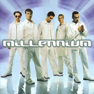 Hace más de 15 años que triunfó Backstreet Boys