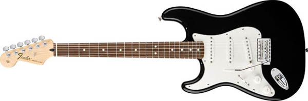 Las 11 cosas que más Detestan los Zurdos - Que la guitarra te salga más cara por ser para zurdos