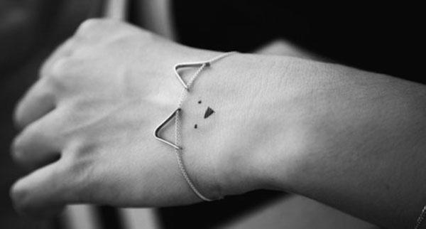 Mini Joyas como Símbolo de Estilo