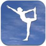 App Yoga Gurú.