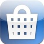 Apps de móvil para ahorrar dinero