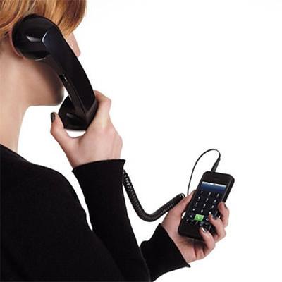 Auricolares Iphone