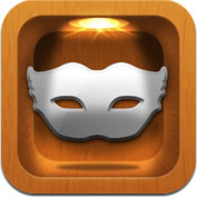App Smartphone Face Stealer
