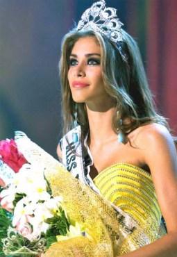 Dayana Sabrina Mendoza Moncada