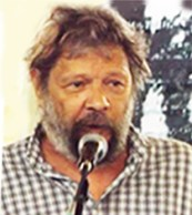 Teodoro Boot