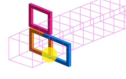 STF__3D_QuerschnittPrüfung