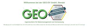 https://www.geo-dv.de/