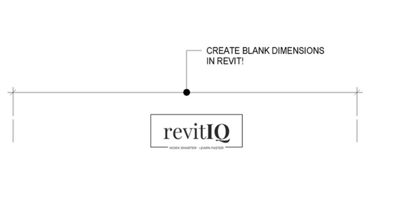 RULE (2) (1)