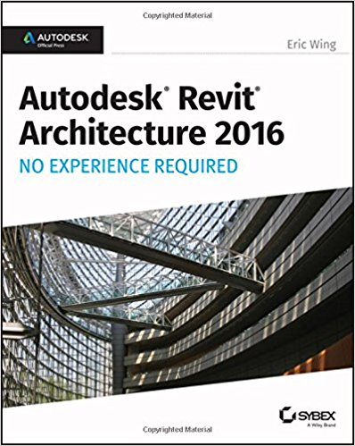 revit-2016-tutorial-manual