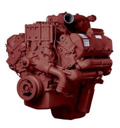 ford 7 3l di powerstroke diesel engine [ 912 x 912 Pixel ]