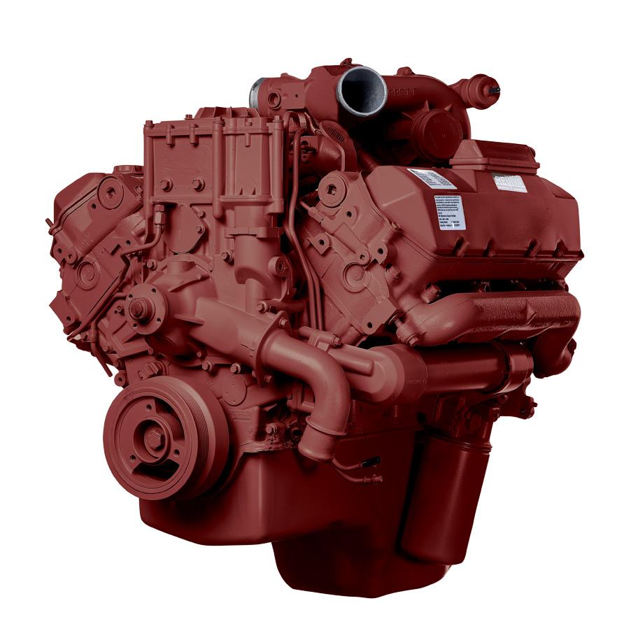 medium resolution of ford 7 3l di powerstroke diesel engine