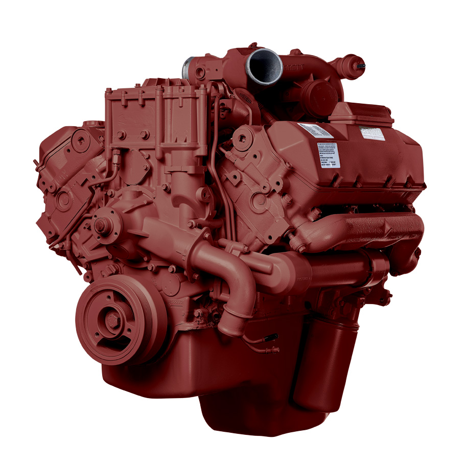 hight resolution of ford 7 3l di powerstroke diesel engine