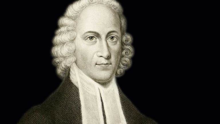 What the Affections of the Mind Are | Jonathan Edwards